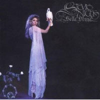 Stevie Nicks-Bella Donna