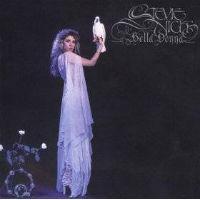 Stevie Nicks-Bella Donna