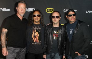 "Activision's ""The Call Of Duty: Black Ops"" Launch Party - Arrivals"