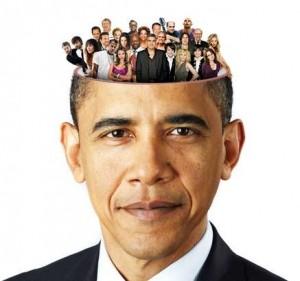 Obama's Wish List