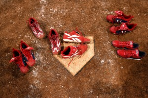 Olympics Day 13 - Softball