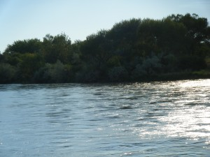 Platte River