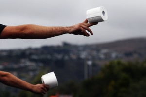 Grave Fears For Christchurch Earthquake Missing