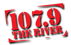 107.9 The River