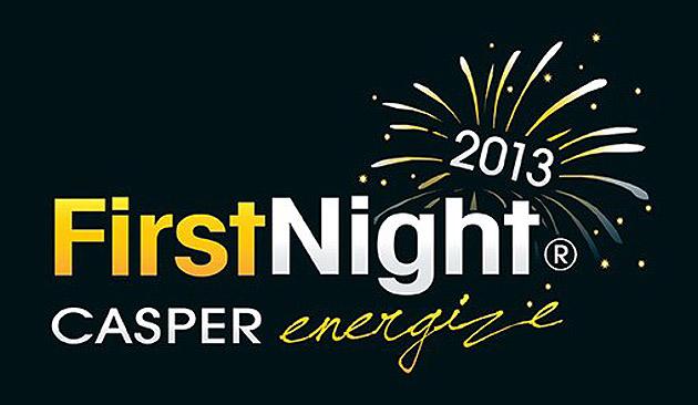 Casper First Night