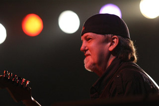 The-Marshal-Tucker-Band-Guitarist-Stuart-Swanlund