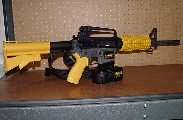 Dewalt-16-