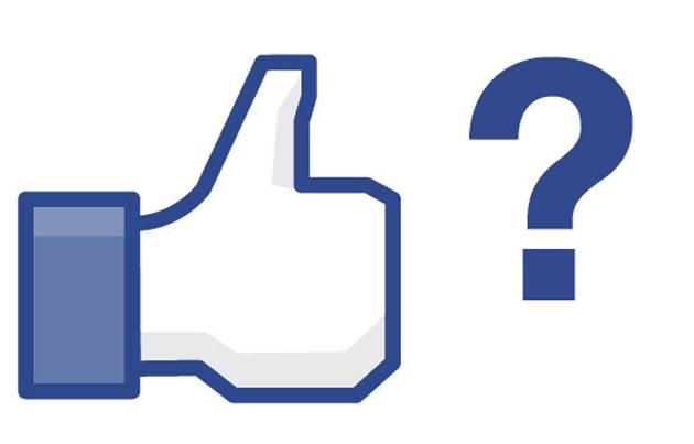 Facebook Hoaxes