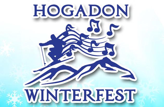 Hogadon Winterfest