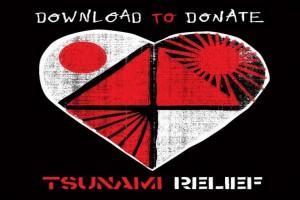 Download to Donate.Tsunami Relief