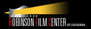 Robinson Film Center