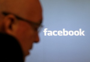 Facebook Reveals Latest Technology Powering Its Website