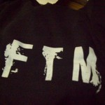 FTM-Fri 2