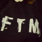 FTM-Fri 2