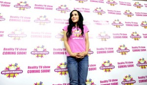 Ocotmom Nadya Suleman