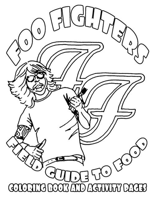 Foo Rider 1