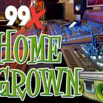 homegrown-logo-430x330