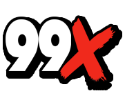 The Rock Station 99X
