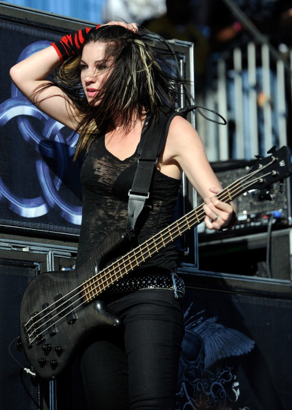 Emma Anzai - Sick Puppies