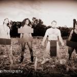 IDLE of the Peach_album