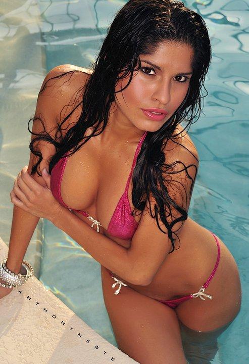 Grace Espinoza