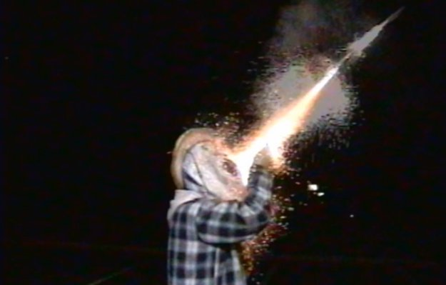 firework fails