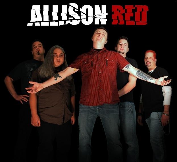 AllisonRED_Dallas