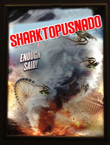 sharktopusnado