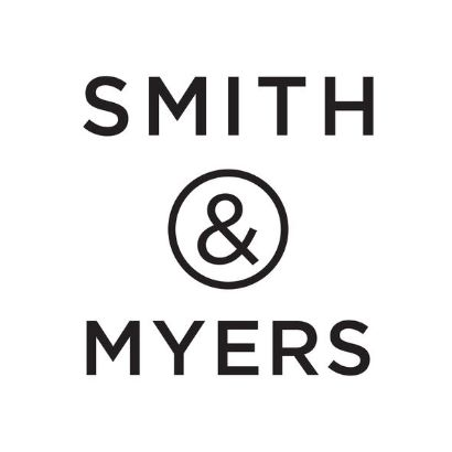 Smith & Myers cover