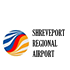 Shreveport  Regional Airport