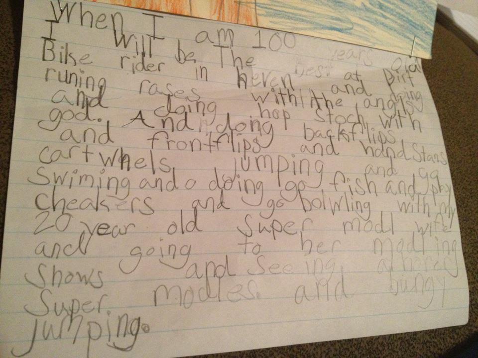 Deegan's Paper