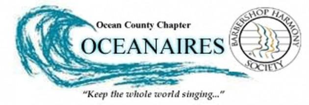 Oceanaires