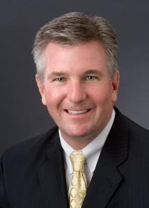 Assemblyman David Rible