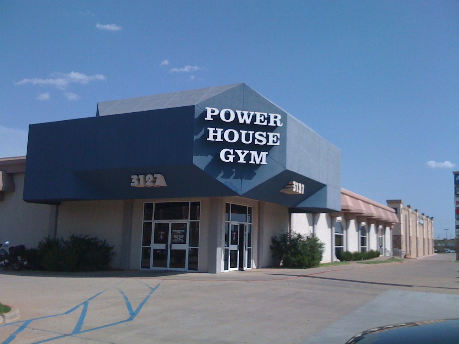 Best Places To Meet Singles In Wichita Falls Joe Cayden