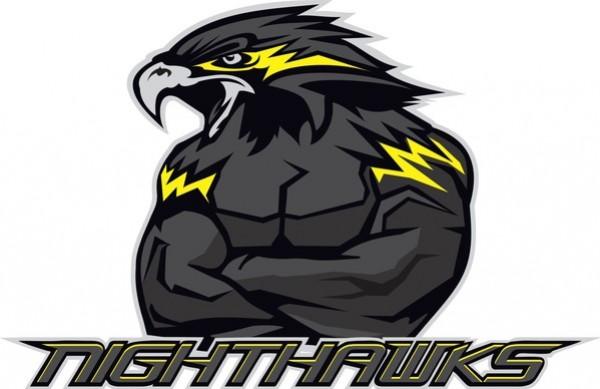 School Closings And Delays >> Nighthawks Football – Are You Ready?