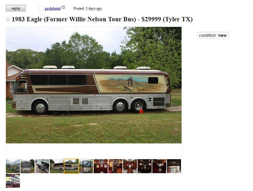 Wichita Falls For Sale Craigslist Autos Post