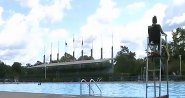 Best places to go swimming in buffalo our top five for Letchworth swimming pool prices