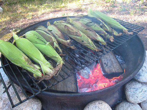 corn-on-the-grill-Flickr-by-ChrisDag.jpg