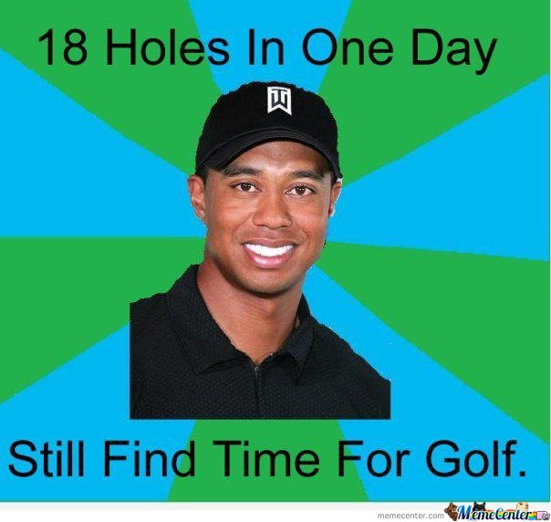 tiger_woods_meme_18_holes_in_one_day-183