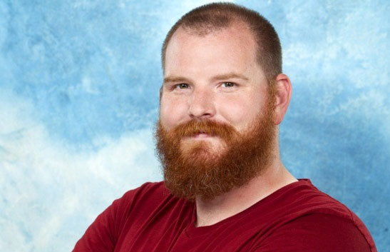 Will Big Brother 15 Houseguest Spencer Clawson Be Fired By Union