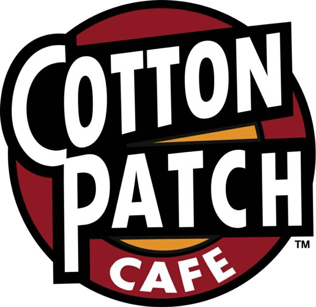 Cotton Patch Cafe Hours