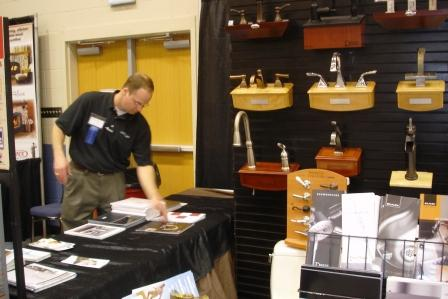 home products show