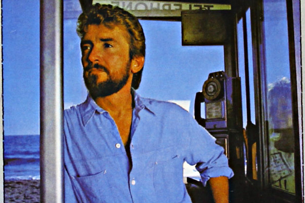 Country Classic Flashback Features Keith Whitley Video