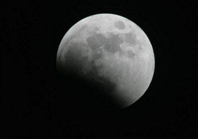 blood moon tonight mn - photo #41