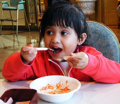 Watch video· Kids eat free every Sunday at Rico's in The Woodlands. IHOP Select locations. Kids eat free every day of the week.