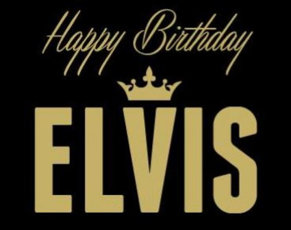 http://wac.450f.edgecastcdn.net/80450F/98kool.com/files/2013/01/happy-birthday-elvis.jpg?w=600&h=0&zc=1&s=0&a=t&q=89