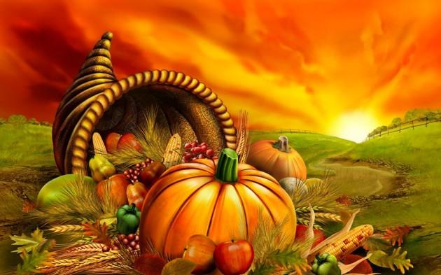 Happy-Thanksgiving-630x393.jpg