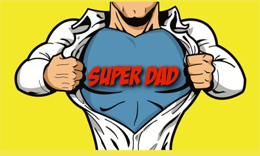 Super-Dad2.png