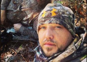 Jason Robertson Bio Duck Dynasty | PopularNewsUpdate.com