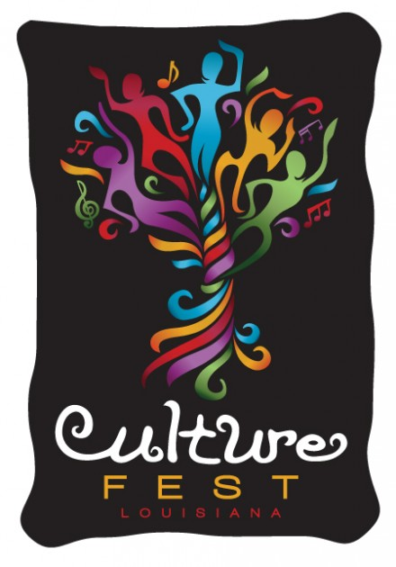 Culture Fest 